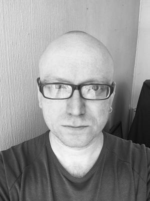 Alexey Fedotov, Composing/Arranging