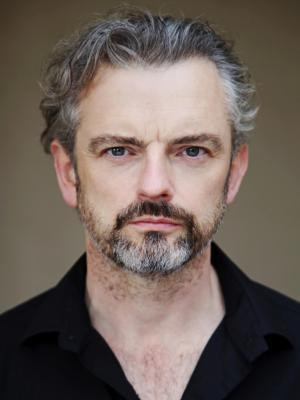 Neil Sheffield