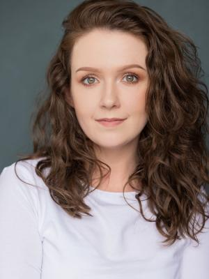 Hannah Hobley