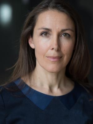 Gabrielle Jourdan