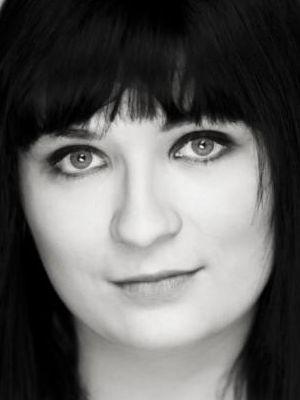 Jessica Baxter