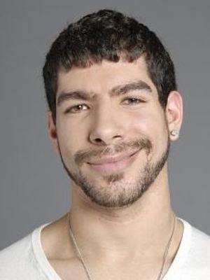 Mazlum Kortas