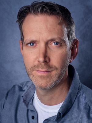 Greg Powles