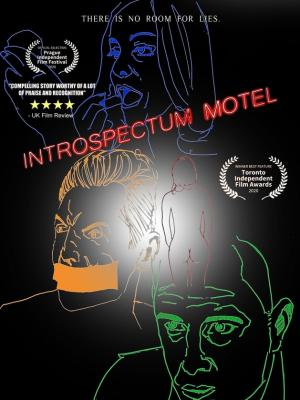 2021 INTROSPECTUM MOTEL · By: Out Of The Spotlight