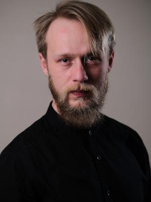 Konrad Oleksiewicz