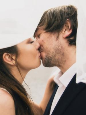 2021 Wedding photoshoot · By: Jade rothery