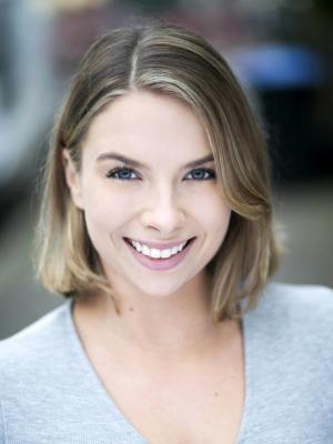 Michelle Fischer