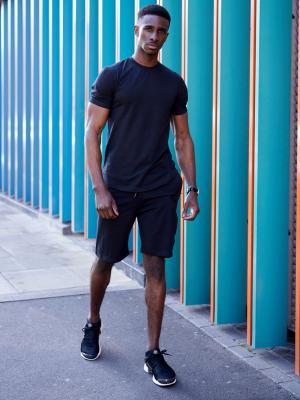 2021 Camden E-commerce shoot · By: James Gong