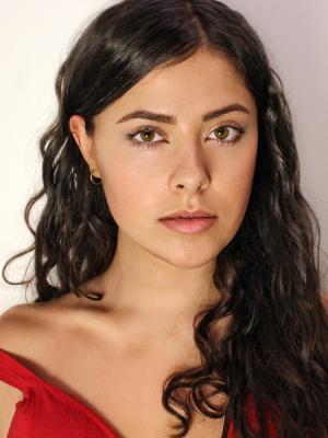 Micaela Lozano
