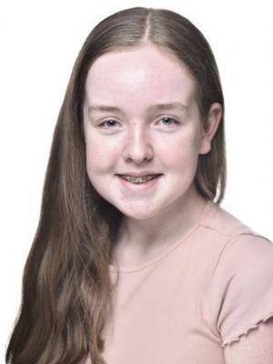 Molly Fitzgibbon
