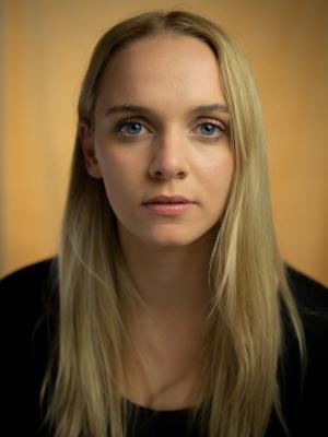 Megan Hollis