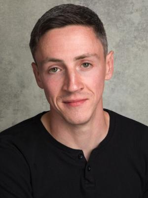 Joe Proctor