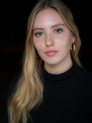 Irini Gioti