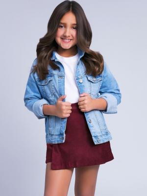 2020 Miss Ellie Mae