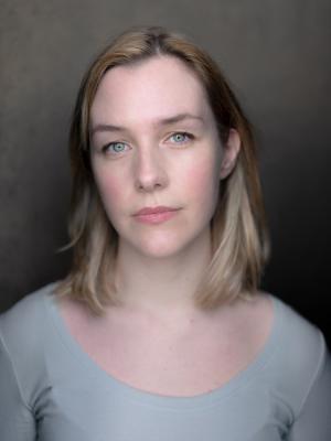 2021 Sophie Barker · By: Harry Livingstone