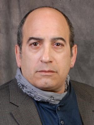 Paul Besterman