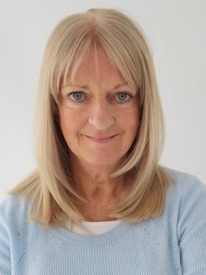 Celine Dunne