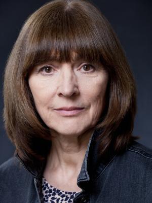 Carolle Rousseau