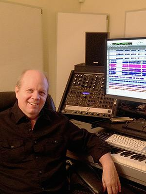 Linwood Bell, Composing/Arranging