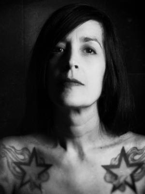 Marisa Viramontes Schlussel