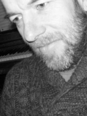 Philip Codd