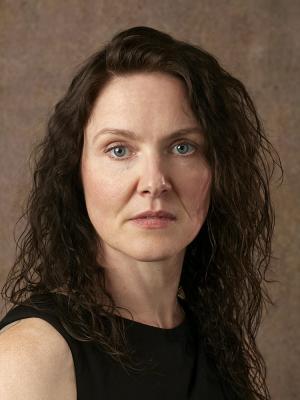 Claire Pontet-Piccolomini