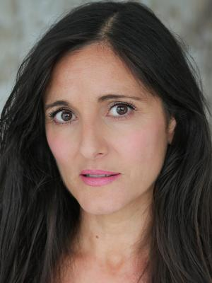 Emma Horton