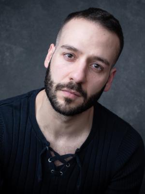 Giovanni Pillitu