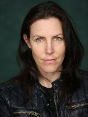 Tanya Chainey