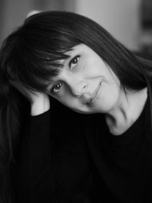 Nicole Pschetz