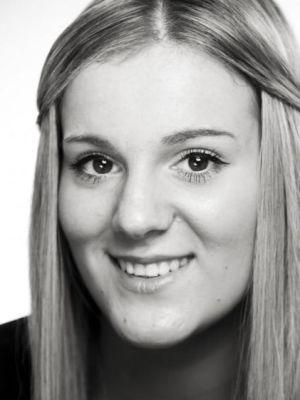 Gemma Holt