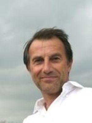 Michael Groth