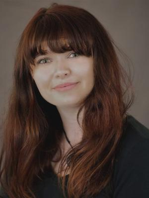 Erin Ramsay