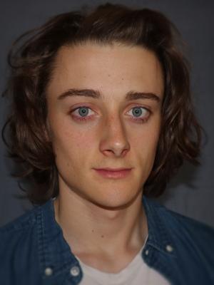 Finn Wilson
