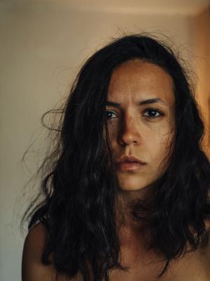 Vanya Tomova, Colorist