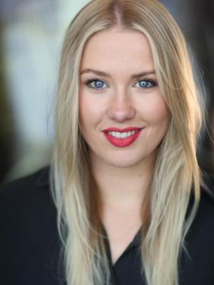 Gemma Troughton