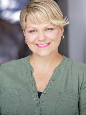 Rebecca England