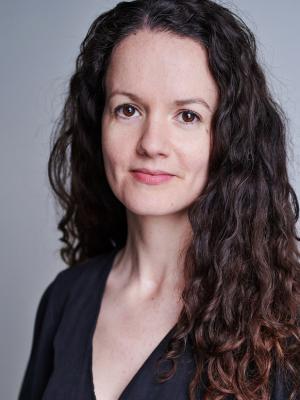 Tara Dowd