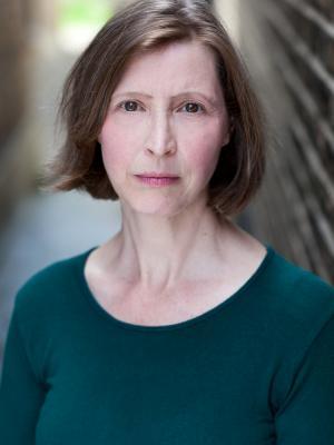 Aurea Williamson