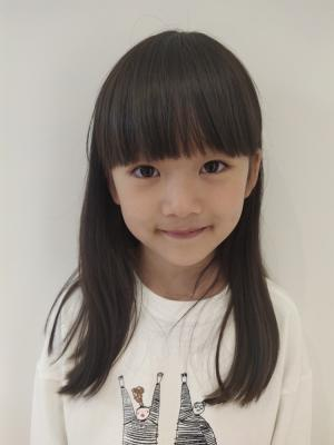 Victoria Hao
