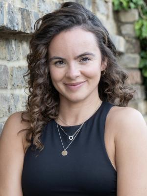 Robyn Richford