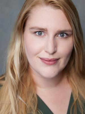 2020 Isabella Javor · By: Kim Hardy