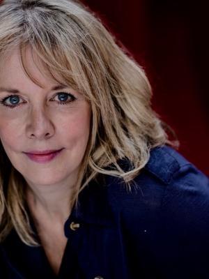 Katherine Anne Fairfoul, Writer