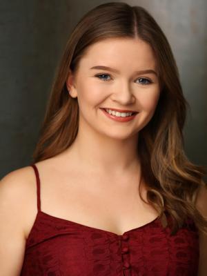 Phoebe Killworth, Dancer
