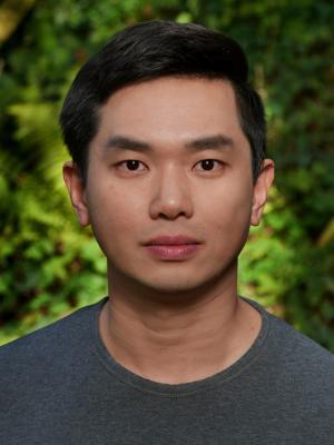 Anthony Shin