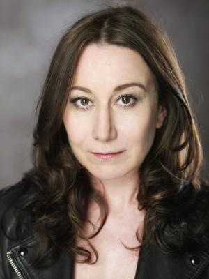 Emma Wilkinson Wright