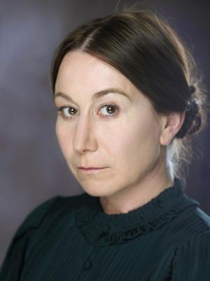 2021 Emma Wilkinson Wright · By: Eleonara C Collini