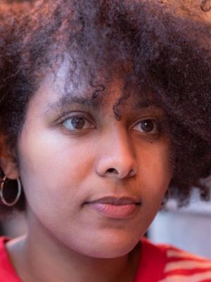 Suhayla Ibrahim