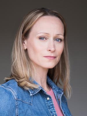 Laura Bayston