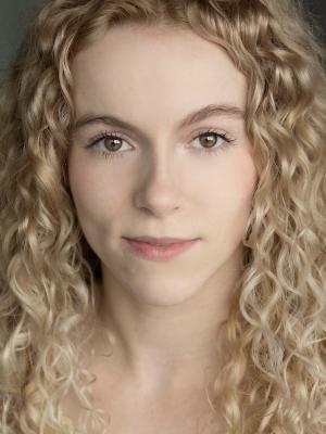 Charly Faye
